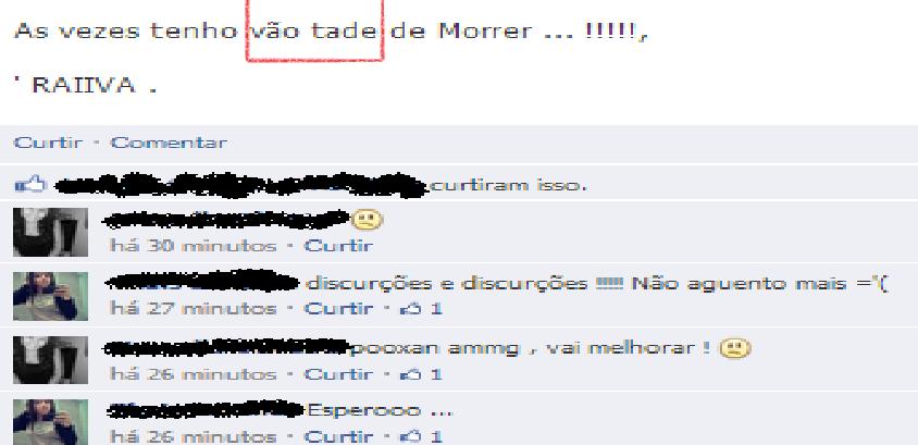 perolas-facebook-vao-tade
