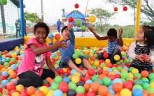 Programação Dia das Crianças São Paulo – Dicas
