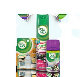 produtos-promocao-bom-ar