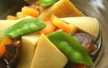 Benefícios de Consumir Alimento Broto de Bambu – Dicas e Receitas