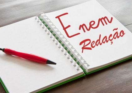 Novas Regras de Correção – Redação do Enem – Dicas Para se Sair Bem
