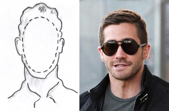 rosto-oval-oculos
