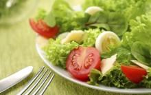 Dieta: Alimentos Que Reduzem o Apetite – Dicas