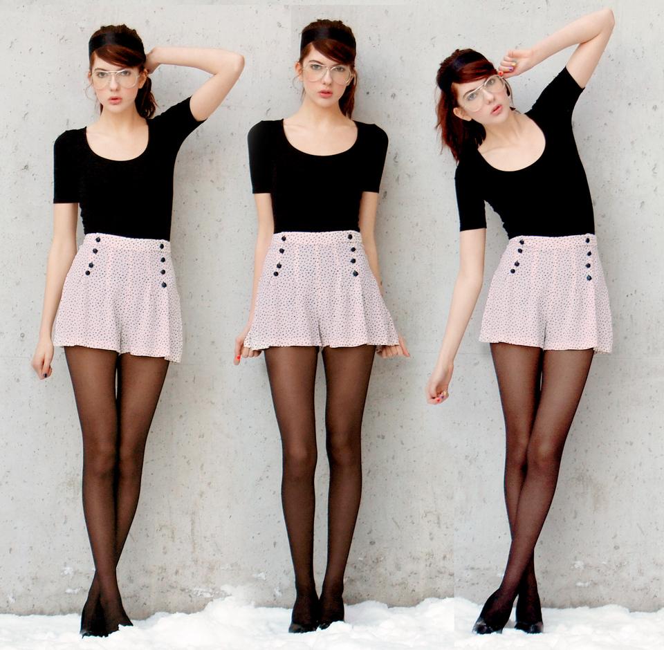 shorts-saia-dicas