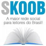 skoob-logo