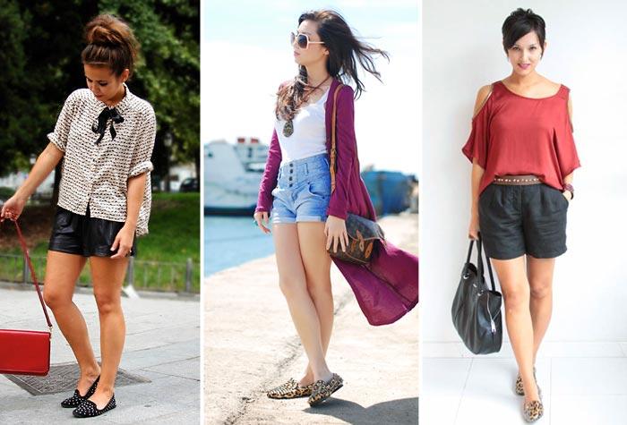 slippers-com-shorts