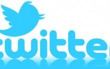 Humor: Pérolas do Twitter – Frases e Imagens Engraçadas