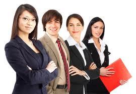 Empresas Com Vagas Abertas Para Estágio e Trainee – Inscrições