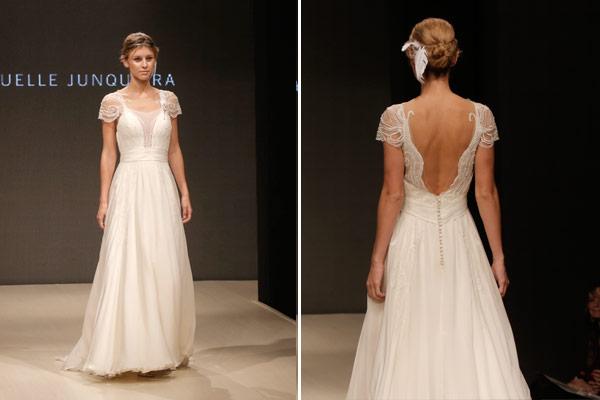 vestido-de-noiva-off-white-Emannuelle-Junqueira