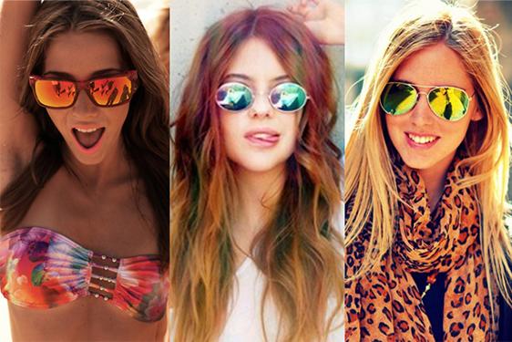 e5e2ad9fd1d68 óculos-espelhados-e-coloridos