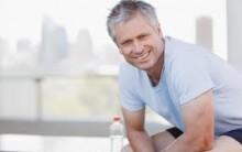 Exame de Câncer de Próstata – Idade Ideal e Prevenção