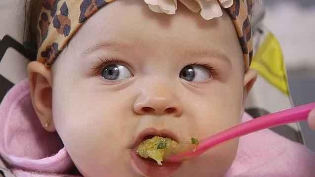anemia-em-bebes-como-evitar-e-tratamento