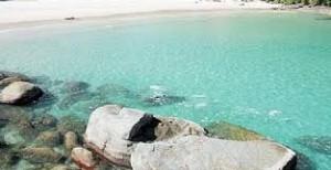Praias-verao-temporada-antigoseantiguinhos
