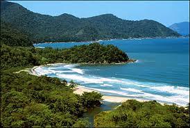 Praias-verao-temporada-castelheanos