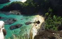 Algumas Ideias de Praias Lindas Para Temporada – Local e Fotos
