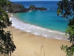 Praias-verao-temporada-praiadoforte