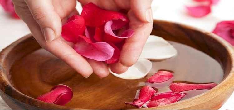 rosacea-tratamentos-rosas