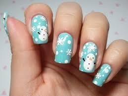 Unhas-decoradas-nata-azul
