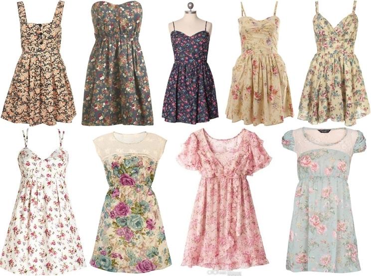 Vestidos-florais-para-o-verao