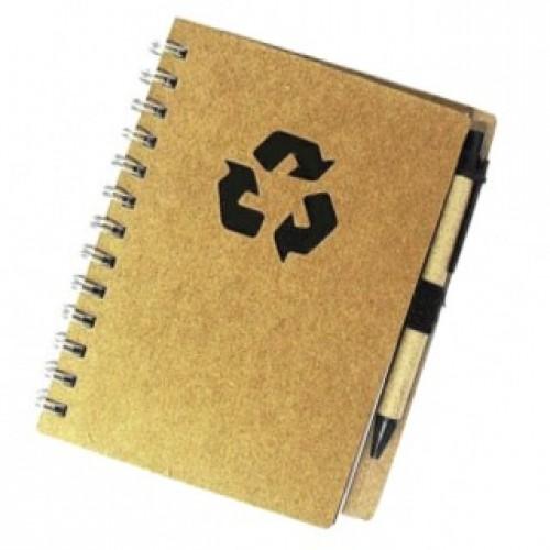 agenda-reciclado