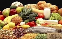 Dicas de Alimentos que Ajudam a Limpar o Organismo e Emagrecer – Quais São