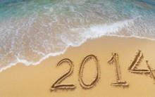 Simpatias Para a Virada de Ano – Dicas e Sugestões