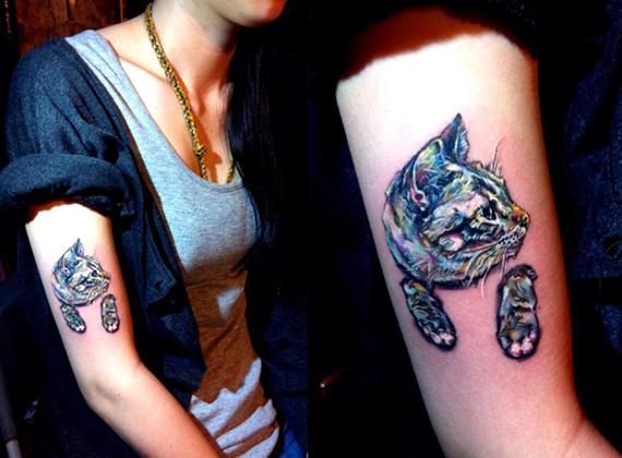 aquarela-tatuagem