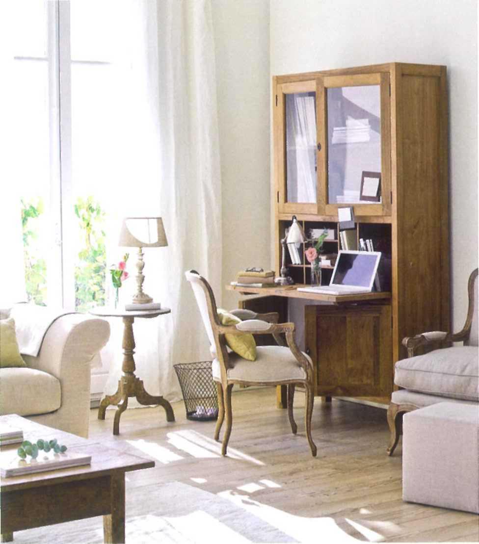 armario-rustico-antigo