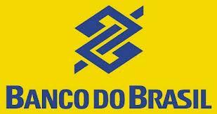 banco-do-brasil-vagas
