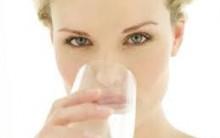 Benefícios de Beber Água Para a Beleza – Dicas