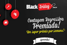 black-friday-descontos
