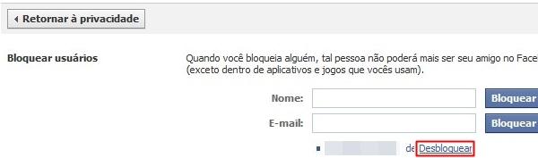 bloquear-contato-facebook