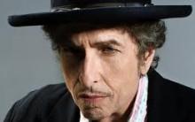 Novo Videoclipe Interativo Bob Dylan – Informações e Assistir