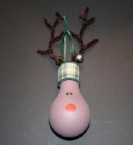bola-natal-lampada-rena