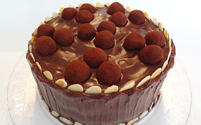 bolo-chocolate-vegano