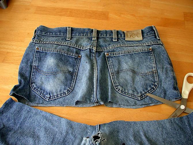 bolsa-calca-jeans-passo-1