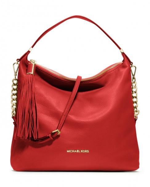 bolsa-mk-grande-vermelha-detalhe-franja