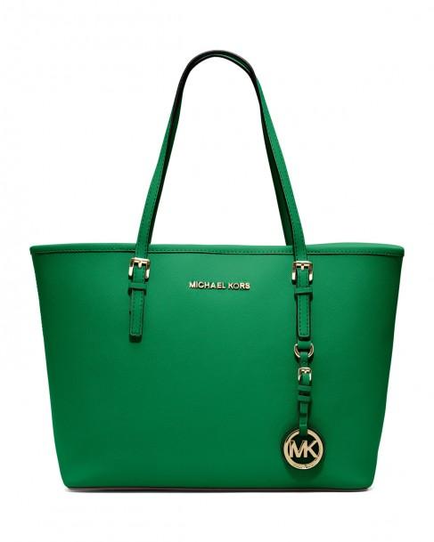 bolsa-mk-lado-verde