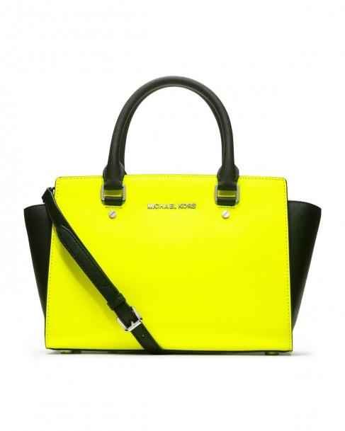 bolsa-mk-preto-e-neon-yellow