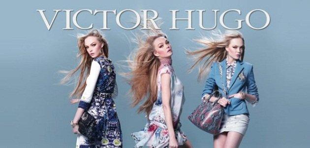 Coleção 2014 Bolsas Victor Hugo – Modelos Dicas e Onde Comprar 927981cc86