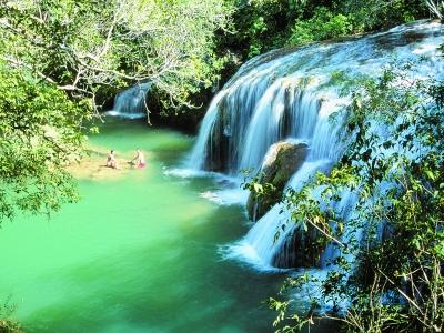cachoeira-bonito
