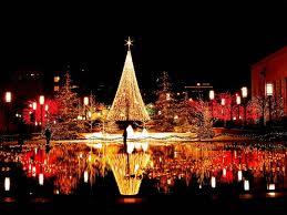 Fotos de Natal Para Capa de Facebook – Dicas e Imagens e Sites Para Acessar