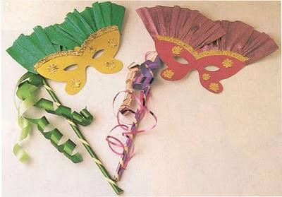 carnaval-mascaras