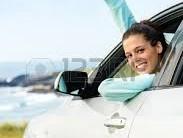 Carta de Motorista – Como Tirar, Requisitos, Exames e Passo a Passo