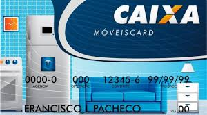 cartao-moveiscard