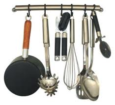 cha-organizar-cozinha