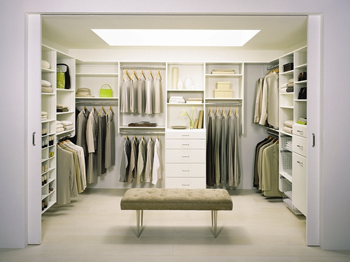 closet-de-casal