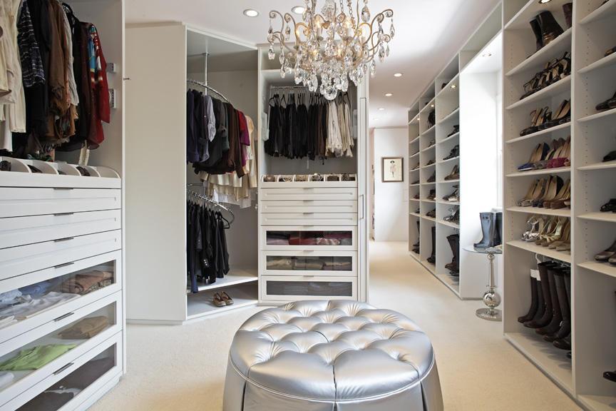 closet-luxo-casal