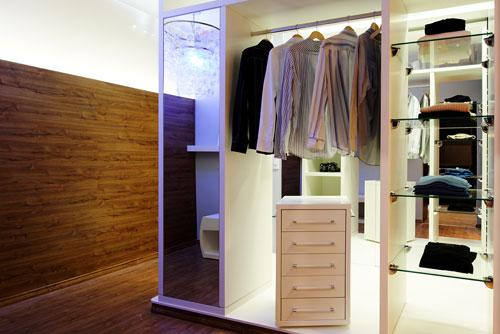 closet-moderno-clean