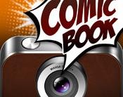 Aplicativo Comic Book Camera Para Deixar Fotos com Efeito de Quadrinhos – Informações e Como Baixar